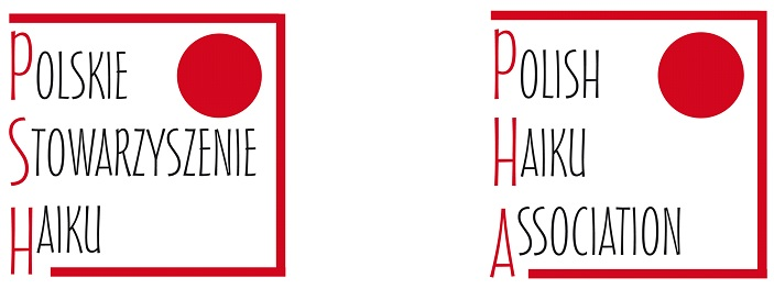 Polskie Stowarzyszenie Haiku – Polish Haiku Association
