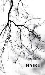 Anna Ejfler tomik-page-002