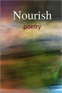 nourish issue 1