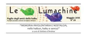 Le lumachine n°28 (Memoria involontaria e nostalgia)-page-002