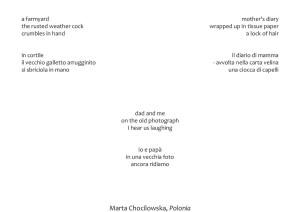 Le lumachine n°28 (Memoria involontaria e nostalgia)-page-033