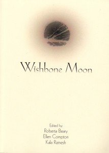 Wishbone Moon 2018