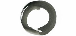 15-01-05-warsztaty-sumie-2_detailEvent