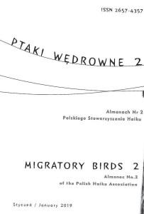 Ptakiwedrowne-2_okladka_druk-page-002